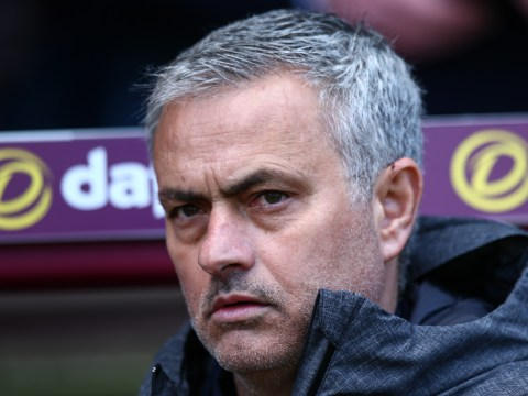 Jose Mourinho sends message to Phil Jones and Chris Smalling after Manchester United beat Burnley