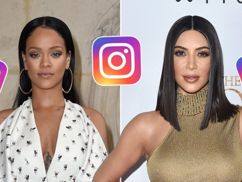 Celebrities told to make it clear when they're advertising on Instagram