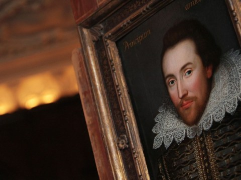Happy Shakespeare Day! Classic quotes and insults from the bard