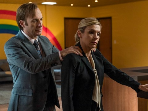 Better Call Saul season 3 episode 1: A confident stride into the next chapter