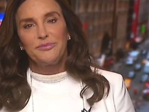 Caitlyn Jenner is struggling with her relationships with the Kardashians: 'They don't call'
