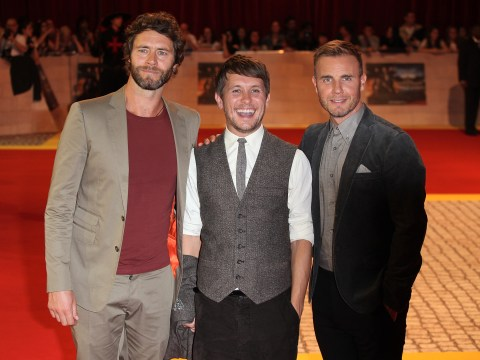 Take That postpone gig at Echo Arena Liverpool in response to the Manchester Arena terrorist attack