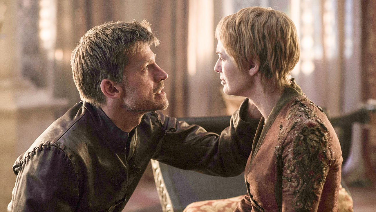 Game Of Thrones' Nikolaj Coster-Waldau says there's some truth in the season 7 leaks