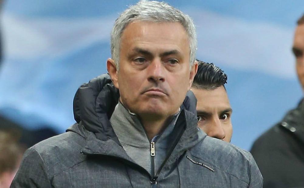 Joe Hart wants Manchester United transfer to prove Pep Guardiola wrong