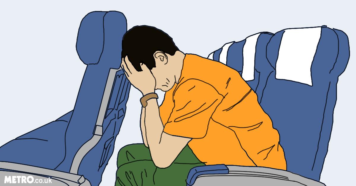 metro illustrations