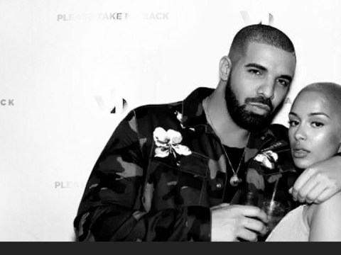Get It Together! 'Romance brewing' between Drake and More Life collaborator Jorja Smith