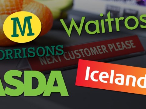 Good Friday opening times for Morrisons, Waitrose, Asda and Iceland