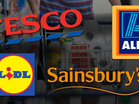 Easter Sunday opening times for Tesco, Sainsbury's, Aldi and Lidl