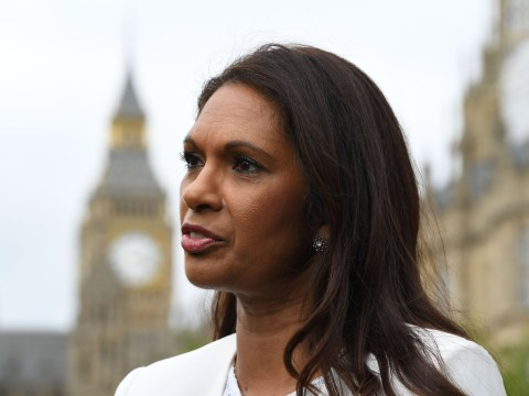 Gina Miller launches tactical voting campaign to stop hard Brexit