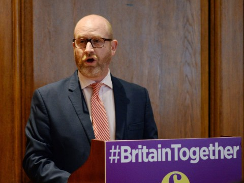 Ukip pledges checks at school to see if girls have had FGM