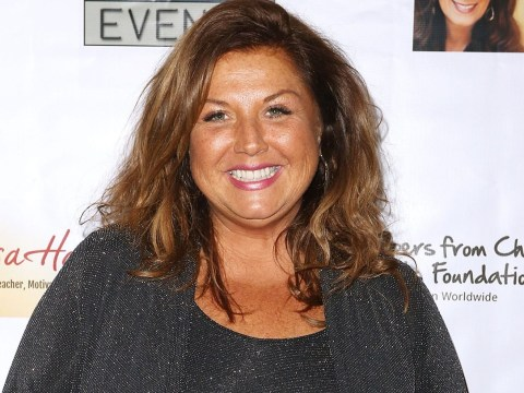 Dance Moms' Abby Lee Miller is having weight loss surgery – and blames show for keeping her fat