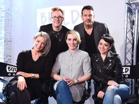 Steps 'might not make another album' as they plan to take a break