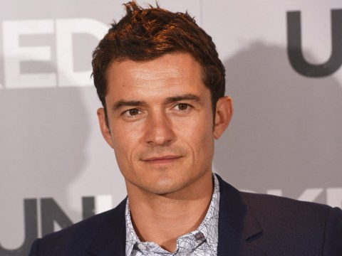 Orlando Bloom says a sixth Pirates Of The Caribbean film could be on the cards