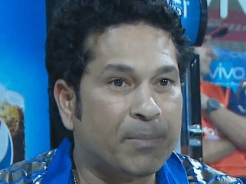 Sachin Tendulkar reveals the biggest change in Twenty20 cricket at the Indian Premier League
