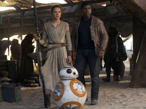 Disney confirms when Star Wars Episode 9 will come out
