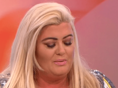Gemma Collins has strangers offering to help her get pregnant after devastating fertility news on TOWIE