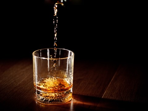 World Whisky Day: What's the difference between whisky and whiskey?