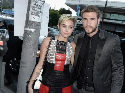 Miley Cyrus doesn't regret breaking up with Liam Hemsworth and ending engagement