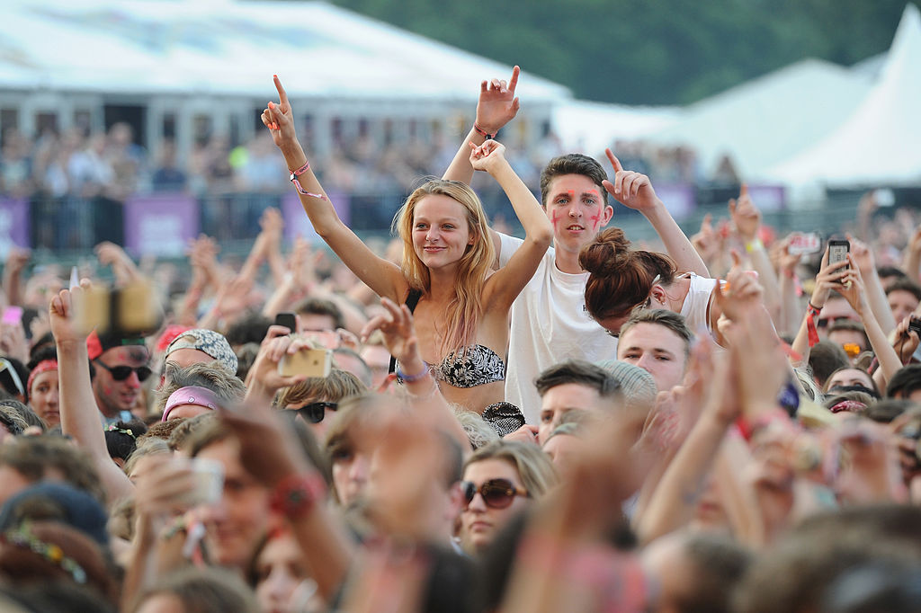 Isle of Wight Festival 2017 line-up, tickets, weather, stage times and all the info you need