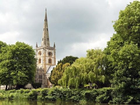 13 reasons to visit Stratford-upon-Avon immediately