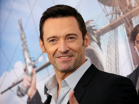 Hugh Jackman family, wife and her two week rule as he prepares for world tour