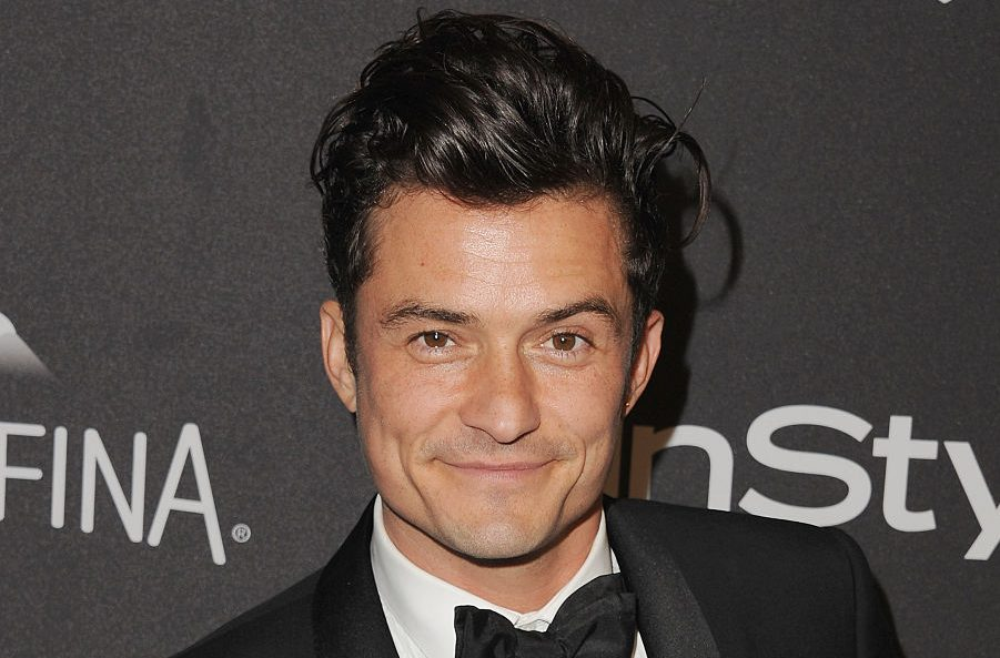 Orlando Bloom posts super cute message about 'wonderful mother, a great friend' Miranda Kerr