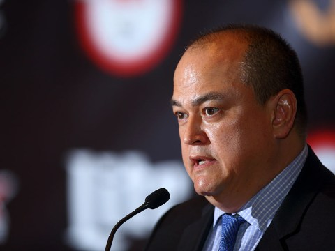 Scott Coker promises two more Bellator fight nights in UK and Ireland before 2018