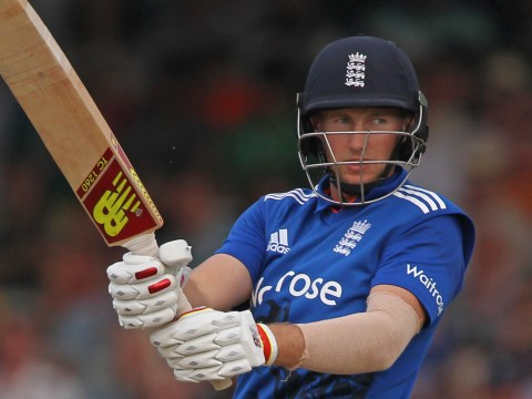 Joe Root and Alex Hales face axe from T20 squad as England prepare for hectic year
