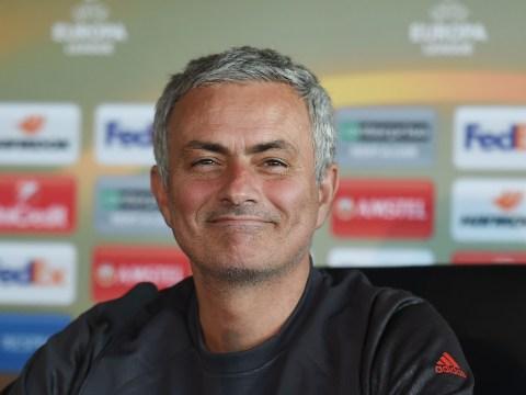 Chelsea open to selling Nemanja Matic as midfielder wants Manchester United transfer
