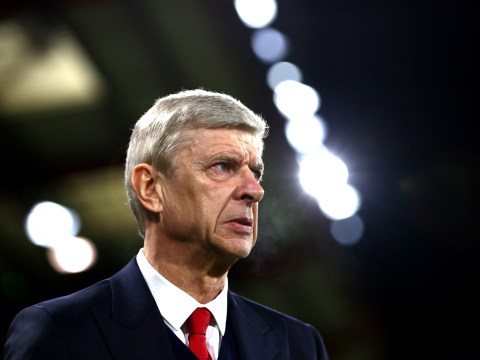 Five unanswered questions as Arsene Wenger signs new Arsenal contract