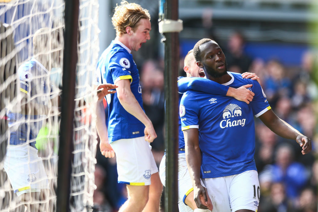 Everton vs Watford TV channel, kick-off time, odds and head-to-head