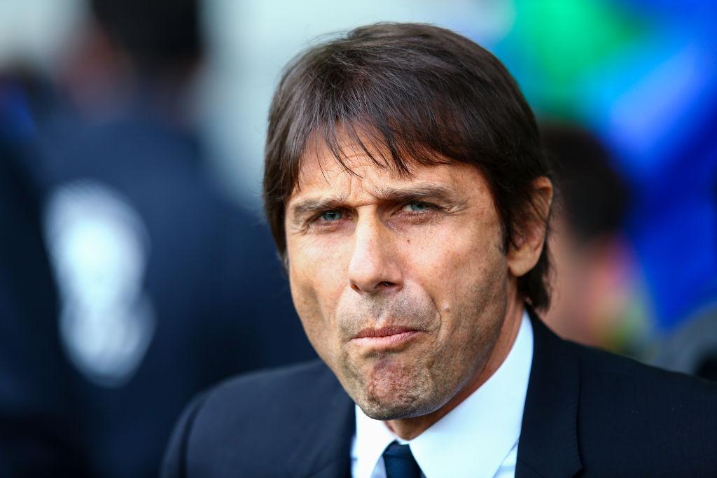 Alan Pardew picks out Chelsea's biggest weakness under Antonio Conte