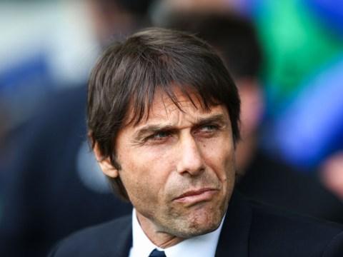 Chelsea must keep Cesc Fabregas next season, says Ray Wilkins