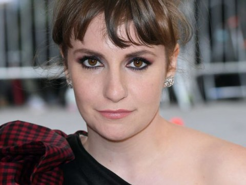 Writer leaves Lena Dunham's Lenny Letter newsletter and accuses her of 'hipster racism'