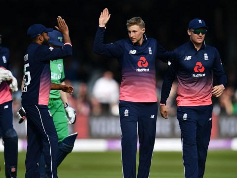 England v Ireland ODI debrief: Jonny Bairstow presses claim and Joe Root underlines class in Lord's victory