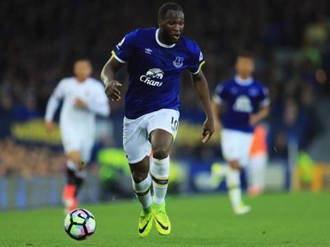 Michy Batshuayi sale considered to fund £100 million Romelu Lukaku transfer