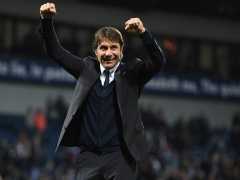 Antonio Conte not a miracle worker, says ex-Chelsea manager Carlo Ancelotti
