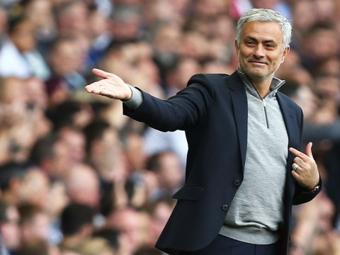 Chelsea have Jose Mourinho to thank for every Premier League title they have won, says Gary Neville