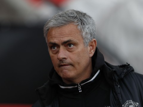 Jose Mourinho's complaining has cost Manchester United, says Graeme Souness