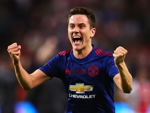 Manchester United vs Sampdoria TV channel, UK kick-off time, date and odds