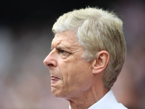 Arsenal consider fresh Riyad Mahrez transfer move if price is right
