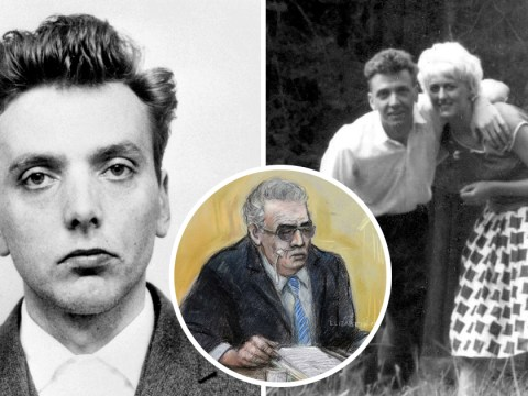 Moors murderer Ian Brady dies aged 79 without revealing where Keith Bennett was buried