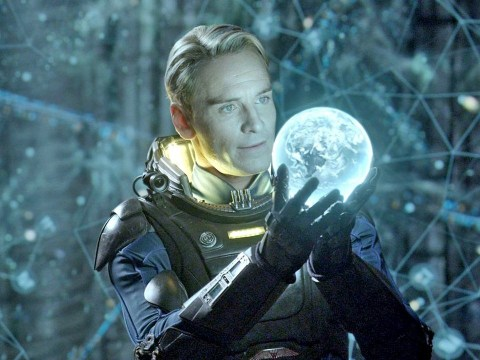 Alien: Covenant review: Shallow but well-executed sci-fi slasher flick