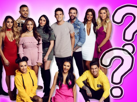 27 questions every (secret) Geordie Shore fan needs answering
