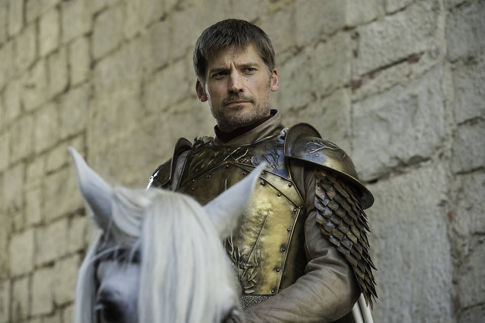 Game Of Thrones: Nikolaj Coster-Waldau says the show's ending is on the internet