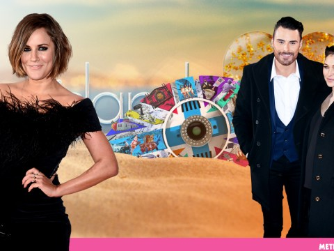 Big Brother hits new ratings low as only 800,000 people tune in as Love Island pulls in millions