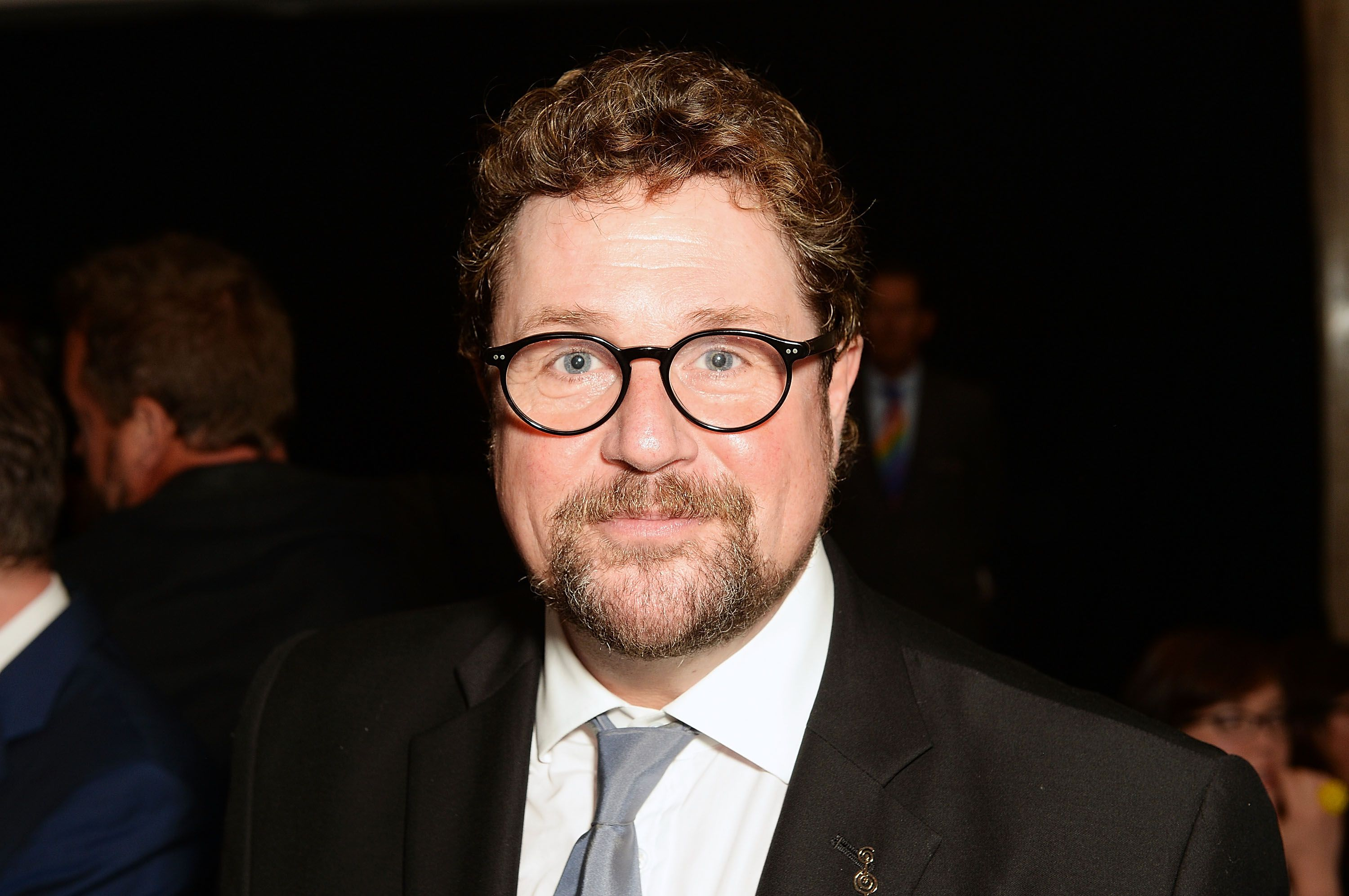 Michael Ball's 'most offensive' word during Red Nose Day segment investigated by Ofcom