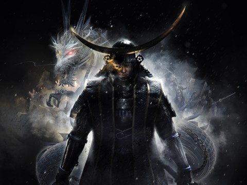 Nioh: Dragon Of The North review – expanding difficulty