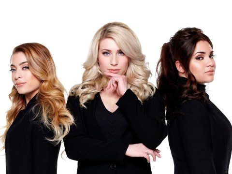 OG3NE's come back at Eurovision is a strong contender that could take them to the final