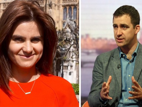 Election campaigning suspended as MPs mark one year since Jo Cox died